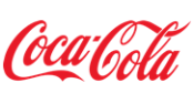 http://www.coca-cola.vn/